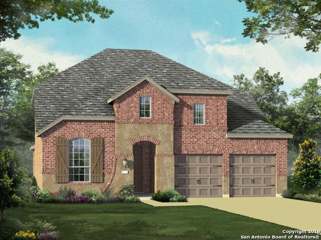 23046 Evangeline, San Antonio, TX 78258 (MLS #1332771) :: The Suzanne Kuntz Real Estate Team
