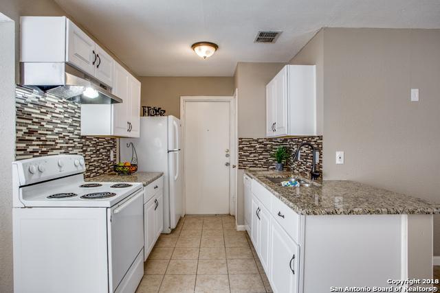 4019 Coral Sunrise, San Antonio, TX 78244 (MLS #1332774) :: Alexis Weigand Real Estate Group