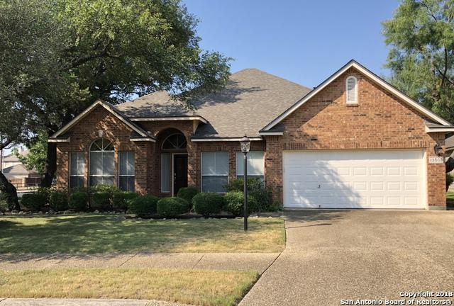 13503 Voelcker Ranch Dr, San Antonio, TX 78231 (MLS #1332794) :: Magnolia Realty