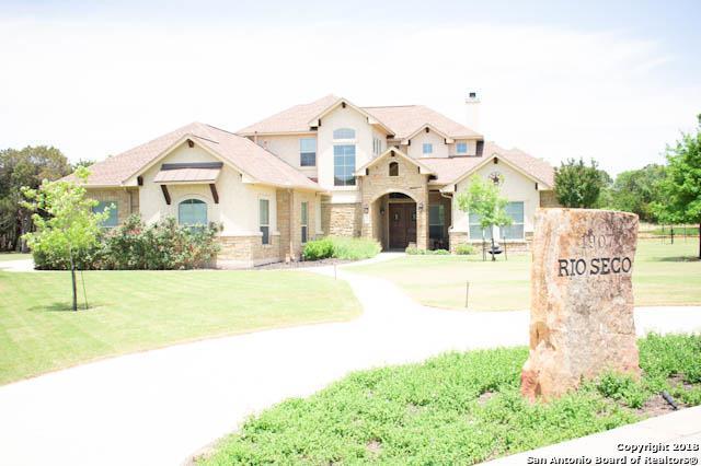 1907 Rio Seco, Austin, TX 78641 (MLS #1332797) :: Exquisite Properties, LLC