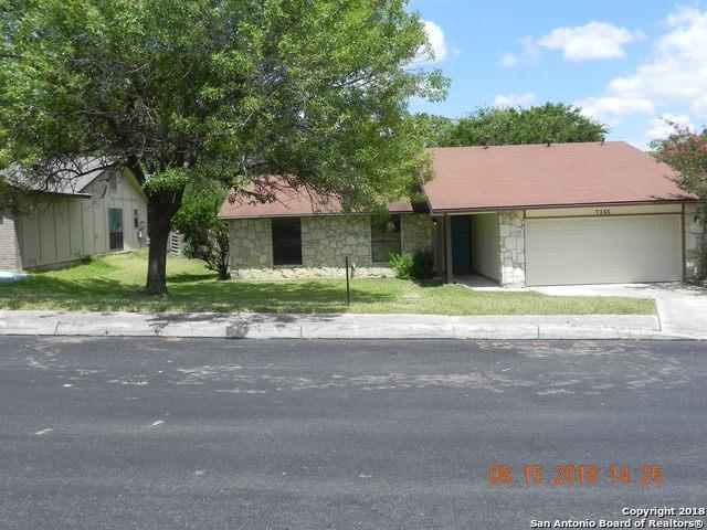 7135 Winter Ridge, Converse, TX 78109 (MLS #1332805) :: ForSaleSanAntonioHomes.com
