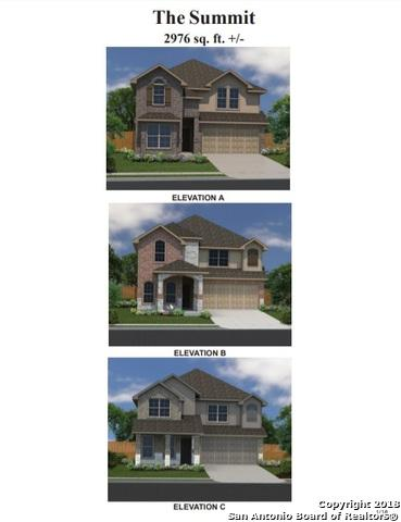 3403 Sky Rocket, San Antonio, TX 78245 (MLS #1332827) :: The Castillo Group