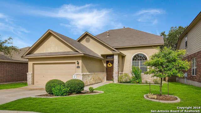 26931 Rustic Brook, San Antonio, TX 78261 (MLS #1332828) :: ForSaleSanAntonioHomes.com