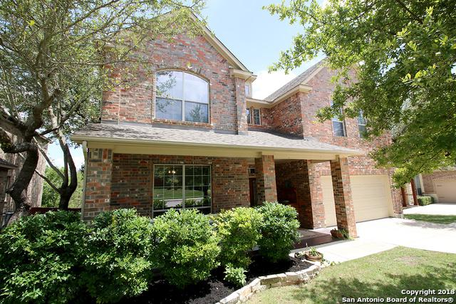 23234 Bison Canyon, San Antonio, TX 78261 (MLS #1332840) :: Alexis Weigand Real Estate Group