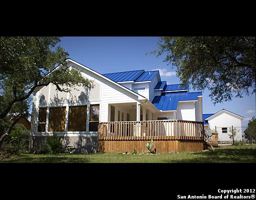 257 Edward Parkway, Lakehills, TX 78063 (MLS #1332849) :: ForSaleSanAntonioHomes.com