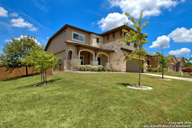 1455 Rock Dove Rd, San Antonio, TX 78260 (MLS #1332853) :: The Castillo Group
