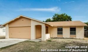 1018 Hickory Trail St, San Antonio, TX 78245 (MLS #1332944) :: Exquisite Properties, LLC