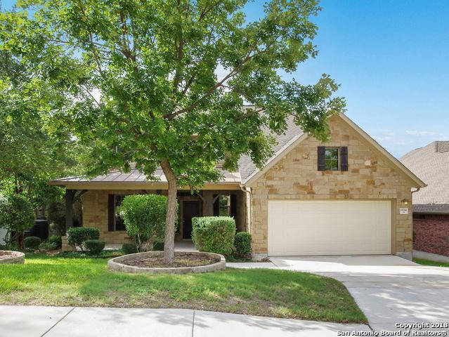 11714 La Granja, San Antonio, TX 78253 (MLS #1332946) :: ForSaleSanAntonioHomes.com