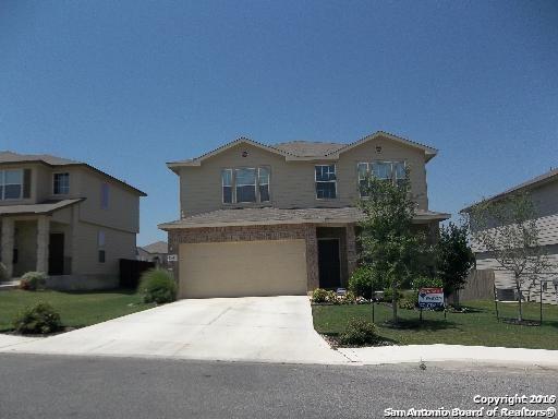 11615 Valley Garden, San Antonio, TX 78245 (MLS #1332968) :: ForSaleSanAntonioHomes.com