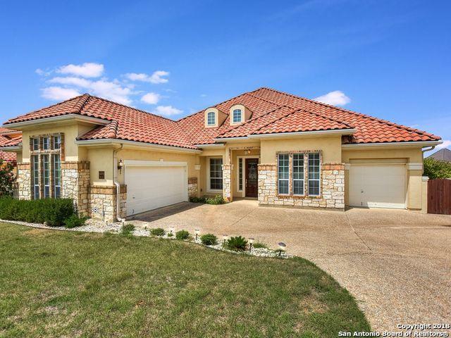 24711 Faraday, San Antonio, TX 78257 (MLS #1332978) :: The Castillo Group
