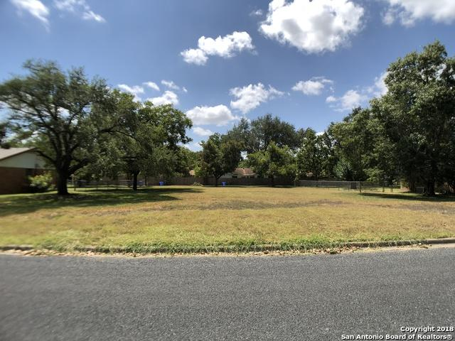 1615 Driftwood Dr, Seguin, TX 78155 (MLS #1333011) :: Magnolia Realty