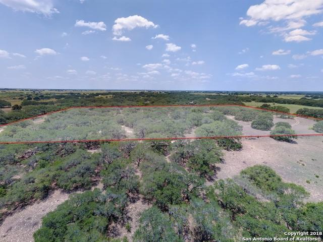 5167 Hardy Rd, Elmendorf, TX 78112 (MLS #1333024) :: Exquisite Properties, LLC