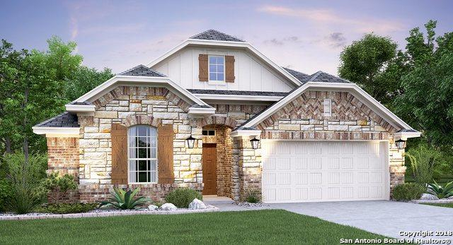 15022 Stagehand Dr, San Antonio, TX 78245 (MLS #1333041) :: Alexis Weigand Real Estate Group