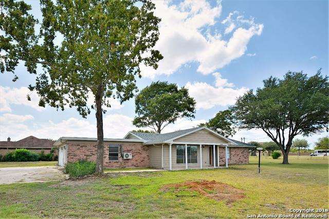 1746 S State Highway 46, New Braunfels, TX 78130 (MLS #1333046) :: The Castillo Group