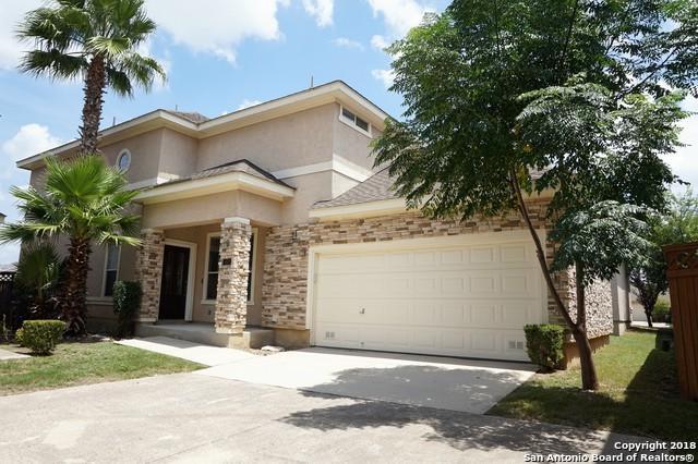 6621 Biscay Bay, San Antonio, TX 78249 (MLS #1333053) :: Exquisite Properties, LLC