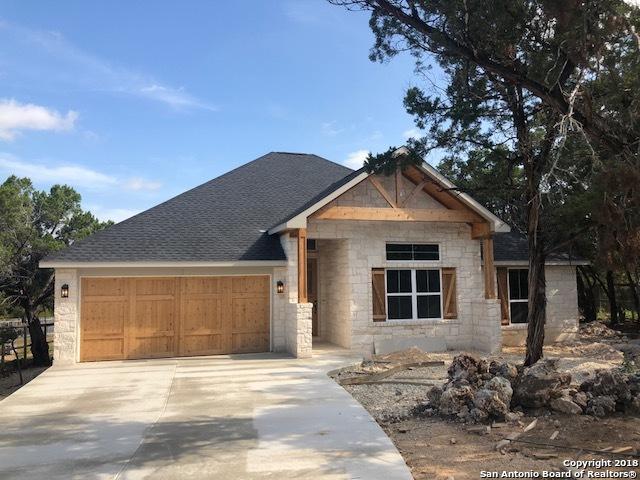 113 Crazy Cross Rd, Wimberley, TX 78676 (MLS #1333058) :: Magnolia Realty