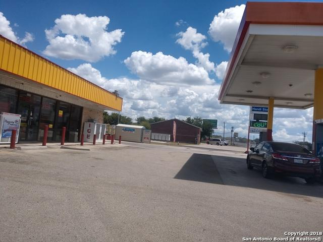 2505 N State Highway 46, Seguin, TX 78155 (MLS #1333065) :: ForSaleSanAntonioHomes.com