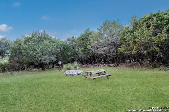 000 High Timber Pass St, San Antonio, TX 78260 (MLS #1333072) :: The Castillo Group