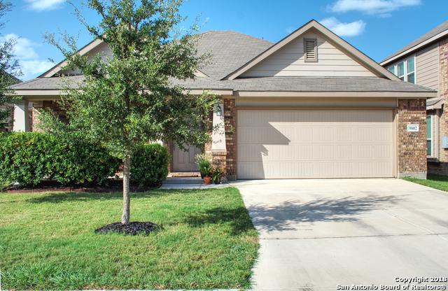 9002 Wyatts Run, San Antonio, TX 78254 (MLS #1333073) :: ForSaleSanAntonioHomes.com