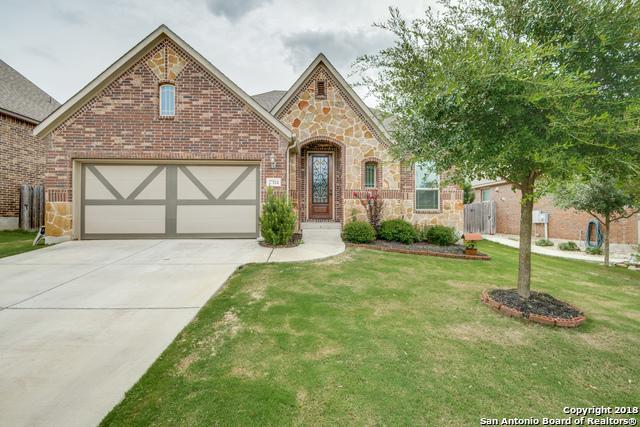 27114 Smokey Chase, Boerne, TX 78015 (MLS #1333074) :: The Castillo Group