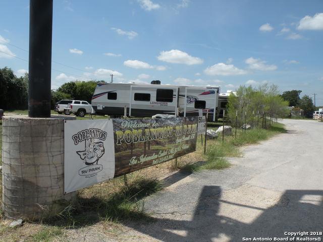 200, 211, 251 Uecker, Spring Branch, TX 78070 (MLS #1333099) :: The Castillo Group