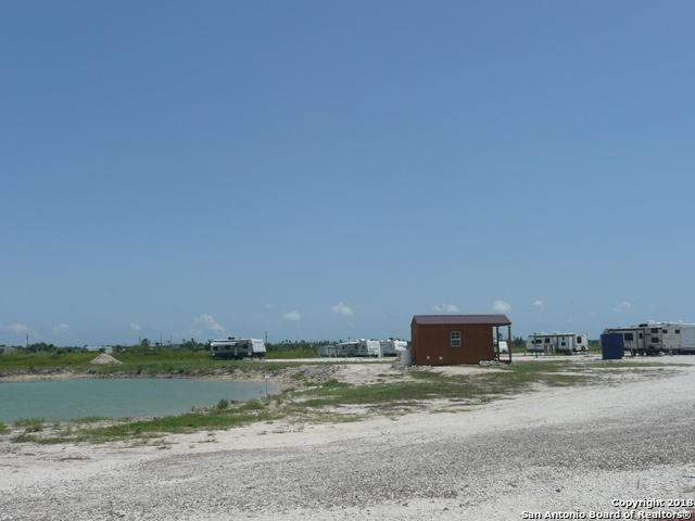 359 Rattlesnake Point Rd, Rockport, TX 78382 (MLS #1333108) :: NewHomePrograms.com LLC