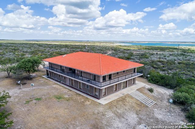 110 Wells Ave, Del Rio, TX 78840 (MLS #1333113) :: Exquisite Properties, LLC