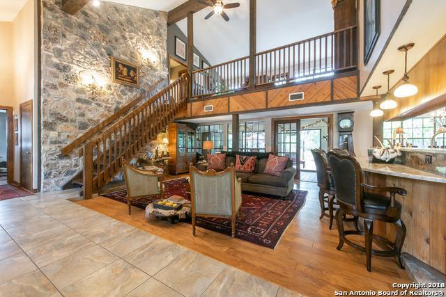 2251 Bunker St, New Braunfels, TX 78132 (MLS #1333128) :: Exquisite Properties, LLC