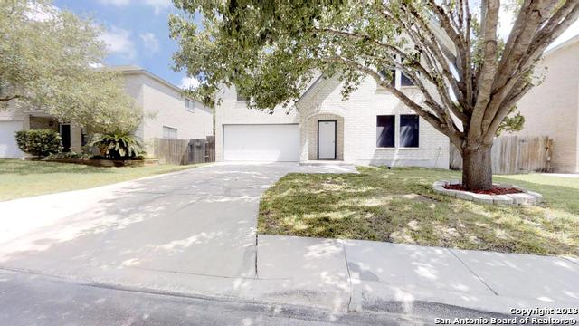9134 Rue De Lis, San Antonio, TX 78250 (MLS #1333140) :: Exquisite Properties, LLC