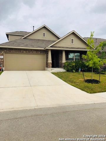 14531 Rawhide Way, San Antonio, TX 78254 (MLS #1333148) :: ForSaleSanAntonioHomes.com