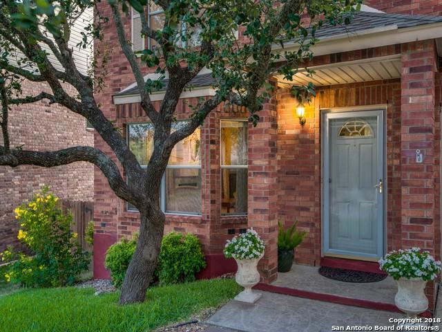 22019 Kenton Knoll, San Antonio, TX 78258 (MLS #1333149) :: Alexis Weigand Real Estate Group