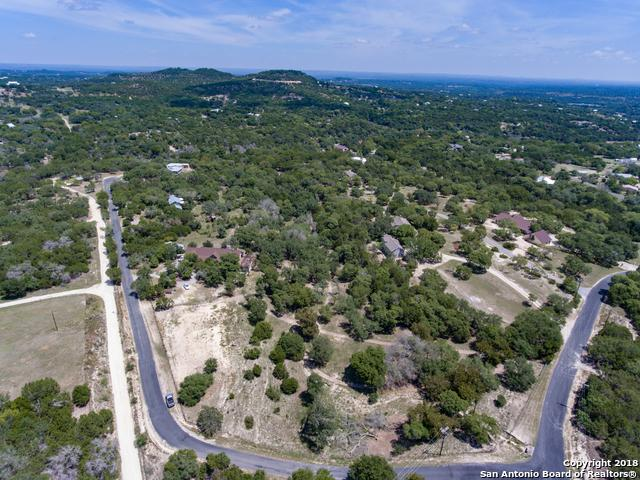 105 Branding Iron Rd, Boerne, TX 78006 (MLS #1333157) :: Ultimate Real Estate Services