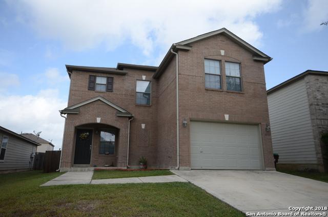 10707 Terrace Pl, San Antonio, TX 78223 (MLS #1333181) :: ForSaleSanAntonioHomes.com