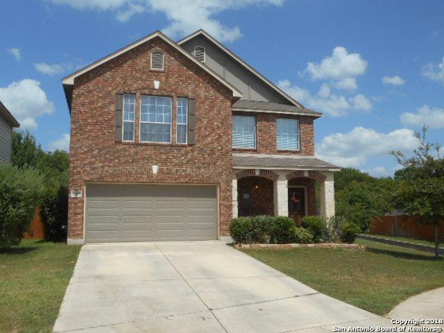 2306 Elva Forest, San Antonio, TX 78251 (MLS #1333187) :: ForSaleSanAntonioHomes.com
