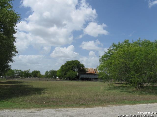 110 Seidel St, Marion, TX 78124 (MLS #1333189) :: ForSaleSanAntonioHomes.com