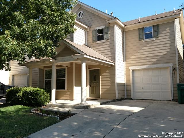 106 Hampton Run W, Boerne, TX 78006 (MLS #1333202) :: ForSaleSanAntonioHomes.com