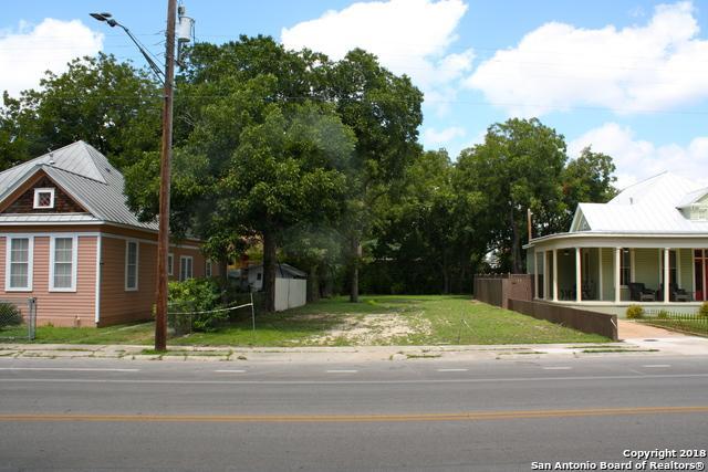 1015 S Main Ave, San Antonio, TX 78204 (MLS #1333215) :: Neal & Neal Team