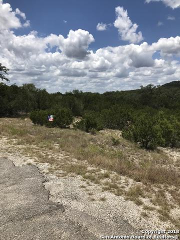 000 Quail Creek Ln, Lakehills, TX 78063 (MLS #1333222) :: Alexis Weigand Real Estate Group