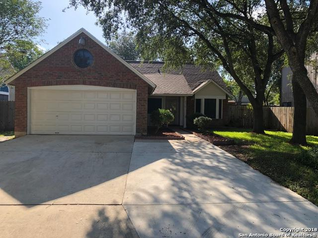 8310 Clays Pt, San Antonio, TX 78250 (MLS #1333229) :: Exquisite Properties, LLC