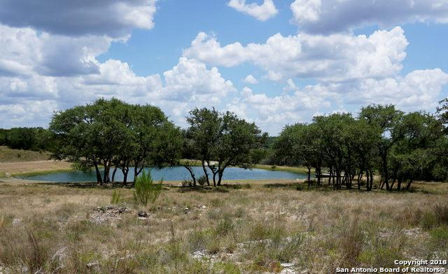 411 Cielo Vista, Canyon Lake, TX 78133 (MLS #1333253) :: Magnolia Realty