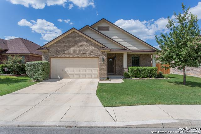 7323 Elizabeth Way, San Antonio, TX 78240 (MLS #1333268) :: Exquisite Properties, LLC