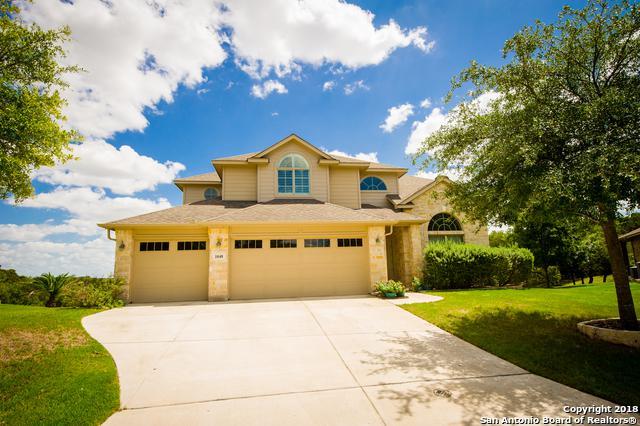 1048 San Pedro, New Braunfels, TX 78132 (MLS #1333299) :: Exquisite Properties, LLC