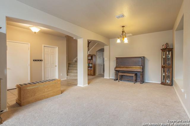 1426 Robin Willow, San Antonio, TX 78260 (MLS #1333334) :: Exquisite Properties, LLC