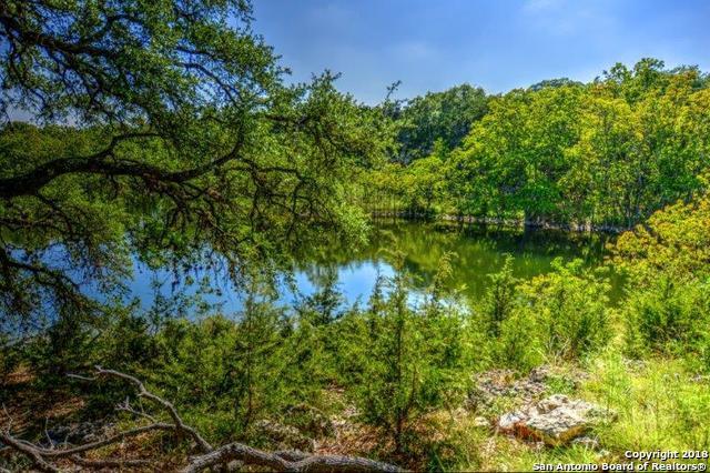 1544 Canyon Lake Dr, Canyon Lake, TX 78133 (MLS #1333340) :: Alexis Weigand Real Estate Group