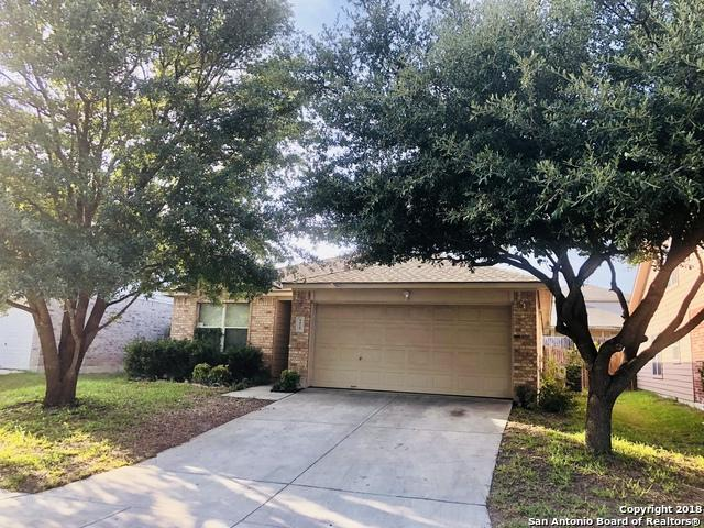9439 Mulberry Path, San Antonio, TX 78251 (MLS #1333353) :: Alexis Weigand Real Estate Group