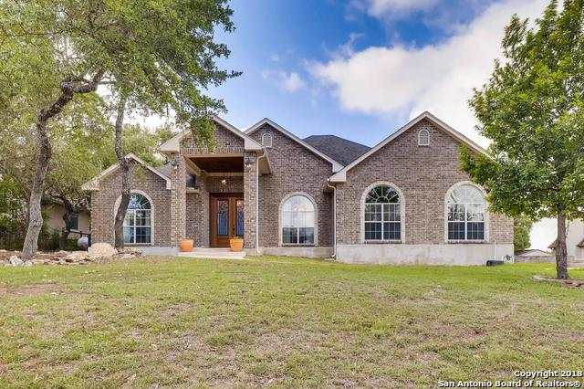 27019 Trill Hill, San Antonio, TX 78260 (MLS #1333356) :: The Castillo Group