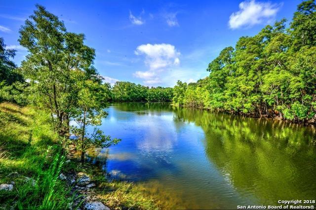 1532 Canyon Lake Dr, Canyon Lake, TX 78133 (MLS #1333357) :: Alexis Weigand Real Estate Group