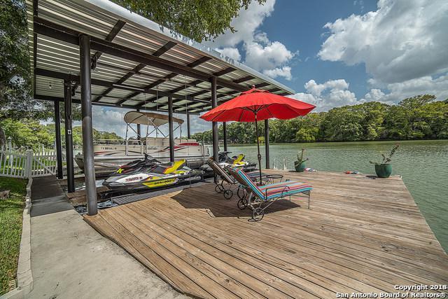 572 Turtle Ln, Seguin, TX 78155 (MLS #1333374) :: The Castillo Group