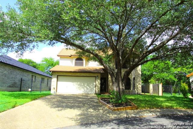 7405 John Miller Ct, San Antonio, TX 78244 (MLS #1333377) :: The Castillo Group