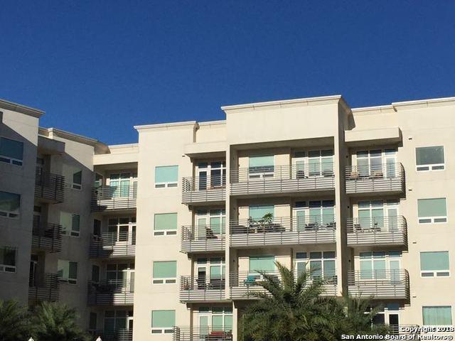 17902 La Cantera Pkwy #210, San Antonio, TX 78257 (MLS #1333378) :: The Castillo Group